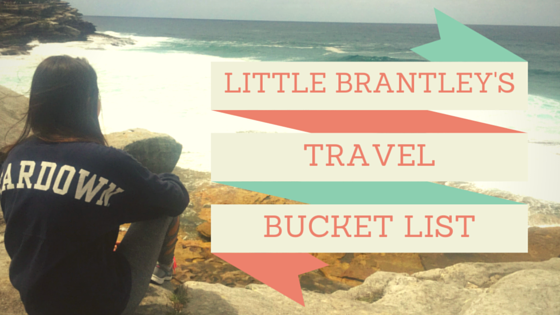 Little Brantley's BucketList-6